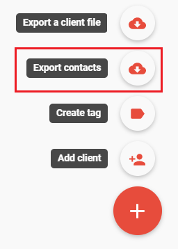 export_contacts.png